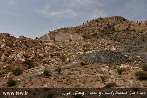 [تصویر:  961022_bahramghoor-12.jpg]