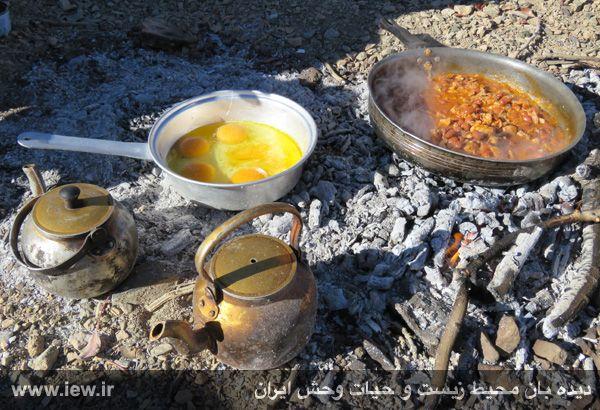 [تصویر:  961022_bahramghoor-13.jpg]