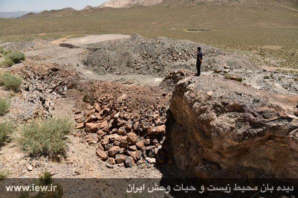 [تصویر:  961022_bahramghoor-24.jpg]