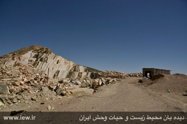 [تصویر:  961022_bahramghoor-38.jpg]