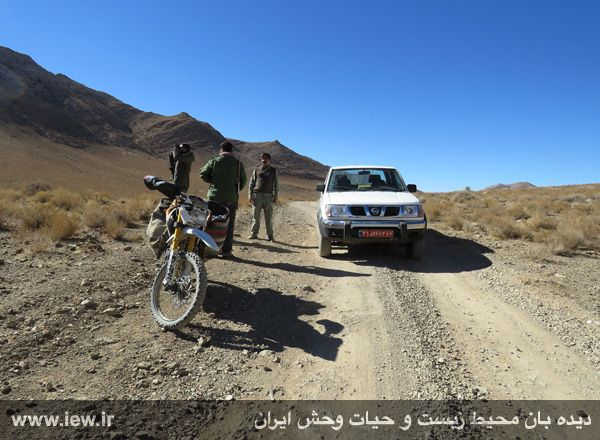 [تصویر:  961022_bahramghoor.jpg]